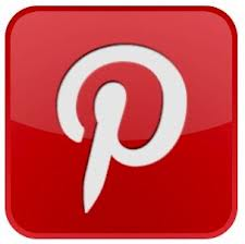 Pinterest Social Media Marketing Belize Hotel Resort